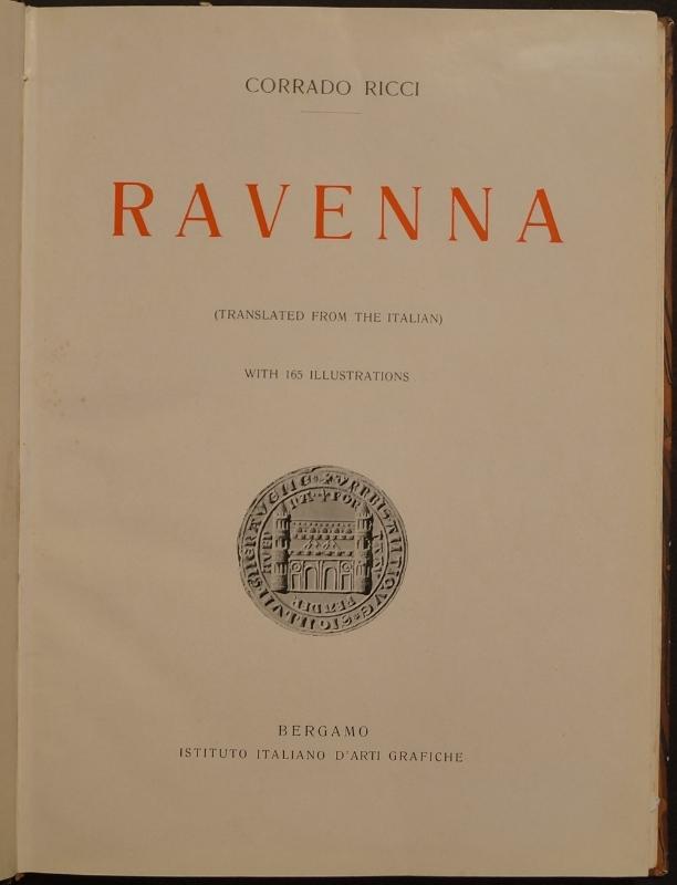 Подарок перевод с итальянского 97